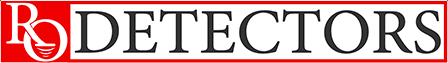 logo rodetectors