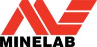 minelab-logo